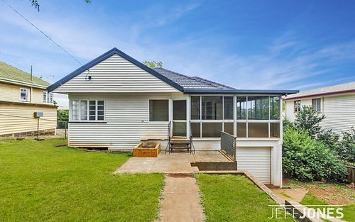 32 Eaton Rd, West Pennant Hills NSW 2125