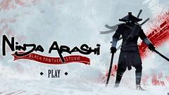 ARASHI 画像48