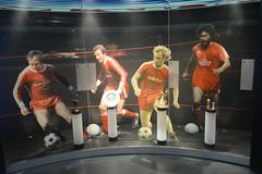 FC Bayern Munich Allianz Arena (North East Malarkey) Tags: fcbayernmunich bayernmunich allianzarena stadium footballstadium arena futbal soccer google googleimages flickr outdoor explore nikon nikoncameraclub nikondslr nikond5000series nikond5200 munich germany bundesliga