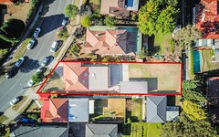 302 Rowe Street, Eastwood NSW