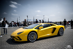 Lamborghini Aventador S (TimelessWorks) Tags: time less works timeless timelessworks tw photo foto photograph photography pic picture image shot shoot photoshoot car auto bil vehicle automobile automotive super supercar supercars sunday sunny outside outdoors outdoor sunshine summer beautiful rare exotic vintage old classic new brand ferrari lamborghini porsche pagani mclaren tt circuit assen bmw mercedes bentley rolls royce luxury rich sport sports sportscar sporty rwd awd event meet carmeet show showoff off clouds cloudy vredestein weekend netherlands