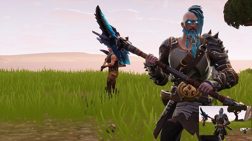 FortniteClient-Win64-Shipping_2018-09-13_00-33-23