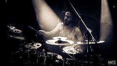 Vader - live in Kraków 2018 - fot. Łukasz MNTS Miętka-54