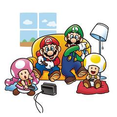 New-Super-Mario-Bros-U-Deluxe-140918-018