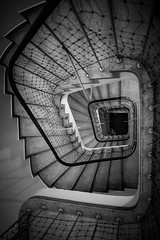 Snail (Black&Light Streetphotographie) Tags: monochrome mono urban tiefenschärfe wow dof depthoffield fullframe vollformat blackandwhite bw blackwhite sony sonya7rii availablelight