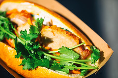 Jam's Joy Bungalow, Eat Real Festival 2018, Oakland, California (Thomas Hawk) Tags: america bayarea california eastbay eatreal eatrealfest eatrealfestival eatrealfestival2018 jacklondonsquare jam'sjoybungalow joybungalow oakland sfbayarea us usa unitedstates unitedstatesofamerica westcoast banhmi food foodporn foodtruck fav10