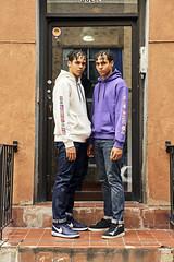DSC09792 copy (GVG STORE) Tags: bravado gnr beatles rollinstones crewneck hoodie coordination menswear casual streetwear gvg gvgstore gvgshop