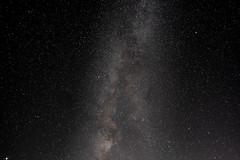 DSC_8147 (UtahRunnr) Tags: nikond7500 milkyway 2000iso nightsky nightphotography rokinon16mm rokinon rokinon20 f20