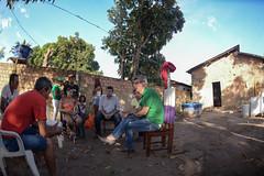 Visitas e reunião com prefeito Jairo em Iracema !5-09-2108-4 (romerojuca156) Tags: anchieta iracema vereador visitas