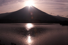 Diamond Fuji (ULTRA Tama) Tags: diamond fuji mtfuji mtfujiwhc japan shizuoka todays dayliphoto instadaily photogenic igjapan loversnippon worldcaptures flickrfriday welovef june 2018 august worldheritage tabijyo genicmag retripjapan retripshizuoka explorejapan traveljapan radiof ftimes genictravel geniclife genicblue genicjapan genicphoto genictown genicsummer tabijyosummer tabijyomaptwn tabijyotravel artofimages weatherphotography