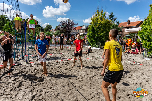 Beachvolleybal-41