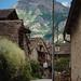 Mountain village | P2251238