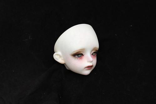"Doll Soom - Dorothy • <a style=""font-size:0.8em;"" href=""http://www.flickr.com/photos/66207355@N03/42370333710/"" target=""_blank"">View on Flickr</a>"