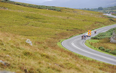 SD Sealants Junior Tour of Wales 2018, Gwent, Wales, UK. (britishcycling.org.uk photos) Tags: 2018 britain cycling elite europe wales peloton race street tour uci uk road city tourseries criterium bike riders cyclist final classic junior youth kom kingofthemountains sprint hills climbs mountains abergavenny