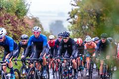 Ryedale Grand Prix 2018 (chr1skendall) Tags: grand prix cycling ryedale cycle bike race yorkshire ampleforth cyclist biking