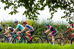 Ryedale Grand Prix 2018 (chr1skendall) Tags: grand prix cycle bike race cycling ryedale yorkshire ampleforth cyclist biking