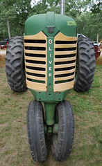 a2 P1150957 (hbp_pix) Tags: hbppix harry powers marthas vineyard ag fair tractors porn