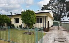 30 Shedden Street, Cessnock NSW