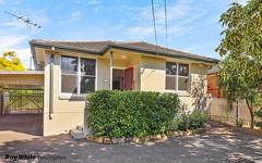 174 Park Road, Dundas NSW