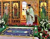 """Ardeer Parish Feast Day – 2018 • <a style=""""font-size:0.8em;"""" href=""""http://www.flickr.com/photos/66536305@N05/42611098560/"""" target=""""_blank"""">View on Flickr</a>"""
