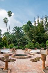 IMG_6660.jpg (Bri74) Tags: jardinbotanico nature plant spain valencia