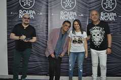 "Itaperuna - 31/08/2018 • <a style=""font-size:0.8em;"" href=""http://www.flickr.com/photos/67159458@N06/42701801670/"" target=""_blank"">View on Flickr</a>"
