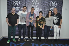 "Itaperuna - 31/08/2018 • <a style=""font-size:0.8em;"" href=""http://www.flickr.com/photos/67159458@N06/42701808540/"" target=""_blank"">View on Flickr</a>"