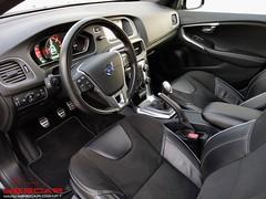 YESCAR_Volvo_V40_D2Rdesign (35) (yescar automóveis) Tags: yescar volvo v40 d2 rdesign