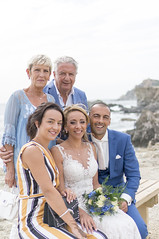 DSC06162 (flochiarazzo) Tags: ber enissa mariage