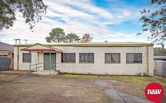 84 Wilkes Crescent, Tregear NSW