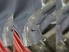 Lancia Flaminia 2500 Touring Spider 1960 Spriegel