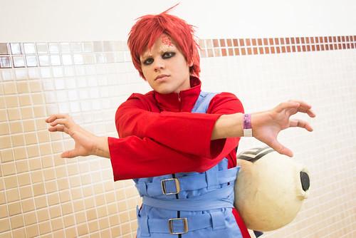 22-pira-anime-fest-especial-cosplay-37.jpg