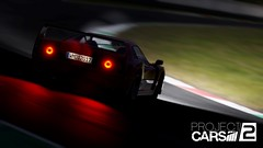 Project-CARS-2-120918-008