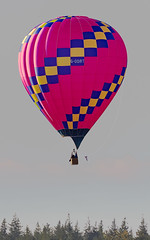 20180915-081619-Longleat (Neil D. Brant) Tags: balloonsafari2018 cameronballoons cameronz105hab godrt lighterthanair location longleat manufacturer nonairport operator unitedkingdom warminster wiltshire england gb