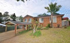 14 Grant Crescent, Macksville NSW