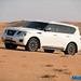 Nissan-SUV-Experience-Dubai-32
