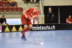 20180923_aem_nla_hcr_thun_3371 (swiss unihockey) Tags: winterthur schweiz 51533216n07 hcrychenberg hcr unihockey floorball 201819 nla uhcthun