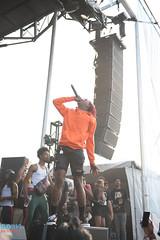 LL Summersmash @ Douglas Park (Do312.com) Tags: lyrical lemonade chicago rap festival summer concert music do312 180818llfest