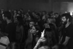 OCTOV - AZF (SVaiPhoto) Tags: cstéphanevaillancourt azf octov svaiphoto svstephanevaillancourtcom techno music party dancing djs club clubbing bar show
