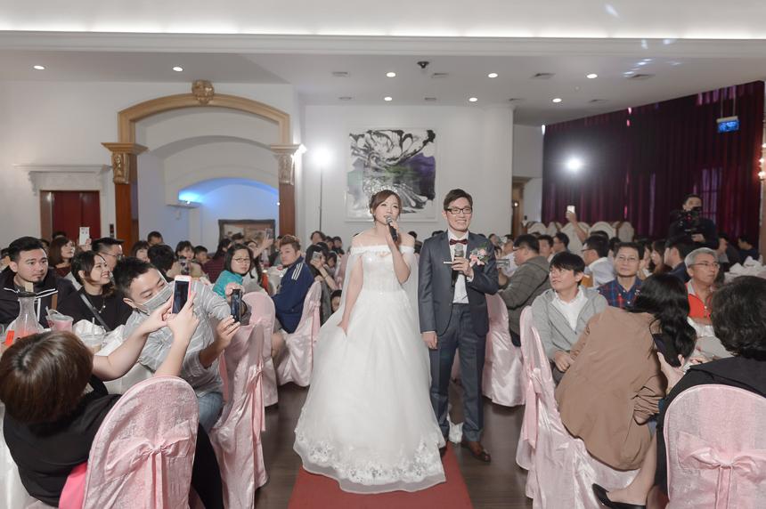 43322762965 7f24d49f38 o 超high婚禮進場方式與小遊戲!讓你的婚禮絕不冷場~