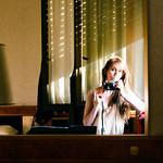 hotel room thumbnail