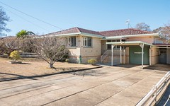 9 Arundel Drive, Armidale NSW
