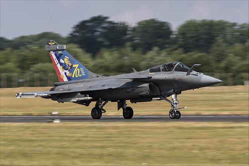 Dassault Rafale M - 44