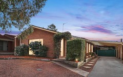 13 Cleeve Place, Gordon ACT