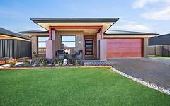 14 Thorogood Drive, Cooranbong NSW