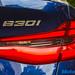 BMW-630i-GT-25