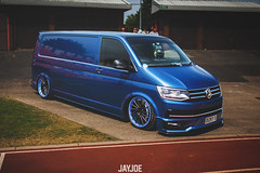 KULTURSCHOCK 2018 (JAYJOE.MEDIA) Tags: vw bus volkswagen low lower lowered lowlife stance stanced bagged airride static slammed wheelwhore fitment