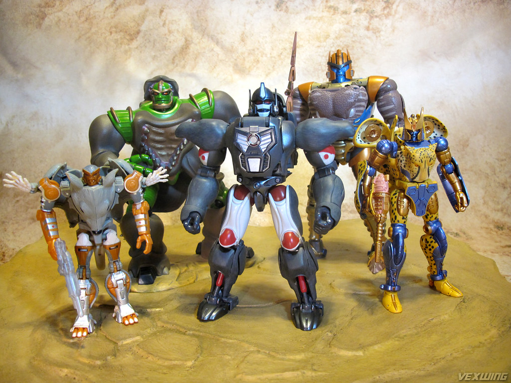 The World's newest photos of rattrap - Flickr Hive Mind