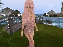 Hawt Mafiosa Outfit (tara.rojyo) Tags: hawtmafiosa blueberry {lefilcasse} truth maitreya laq lulu gaeg shinythings