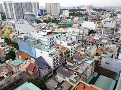 2018-07-21T15.11.26.0756_samsung (ajft) Tags: rooftop geo:lat=1081305556 geo:lon=10666638889 geotagged hochiminhstadt ibishotel tânbình vietnam vnm
